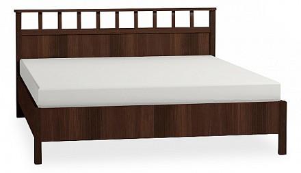 Кровать-тахта Sherlock 46