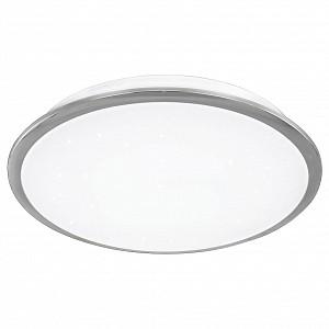 Накладной светильник Старлайт CL70330