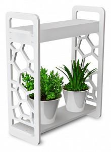 Подставка для цветов Фито-сад MG003