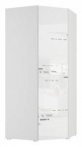 Модульный угловой шкаф Модерн-Техно STL_5500100110056