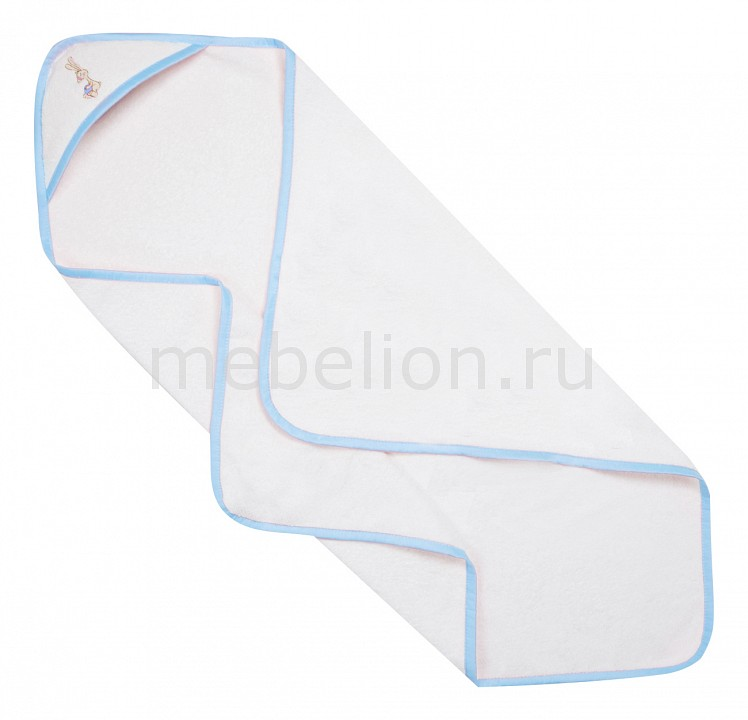 Полотенце Primavelle MGD_616329090-18v от Mebelion.ru