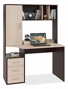 Стол компьютерный КСТ-16