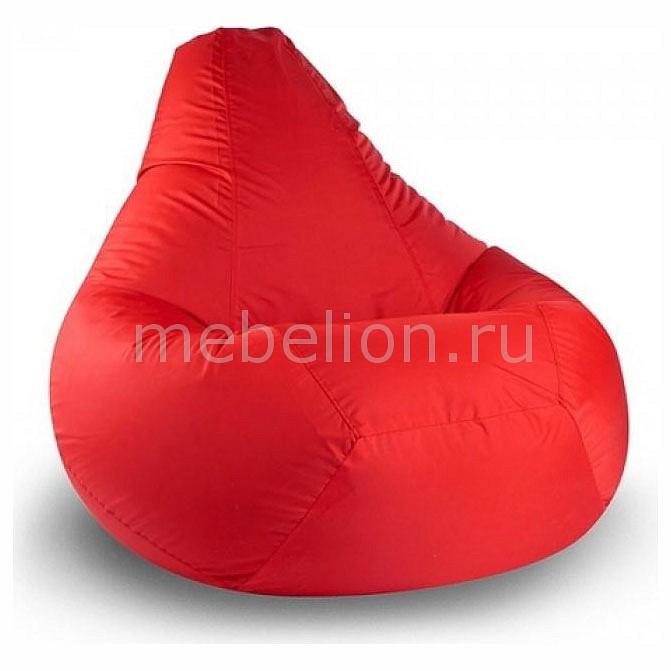 Кресло Вентал VEN_10000467 от Mebelion.ru