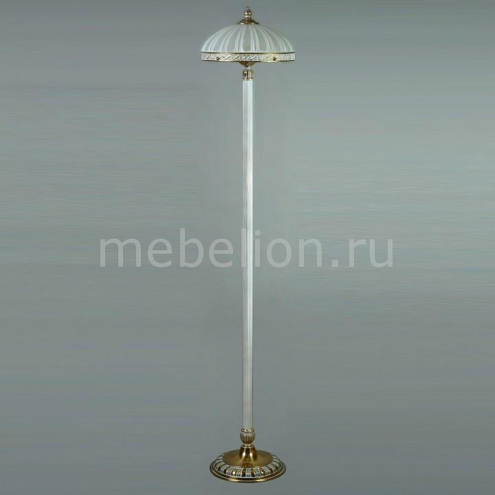 Светильник Ambiente by Brizzi BA_02228f_5_wp от Mebelion.ru