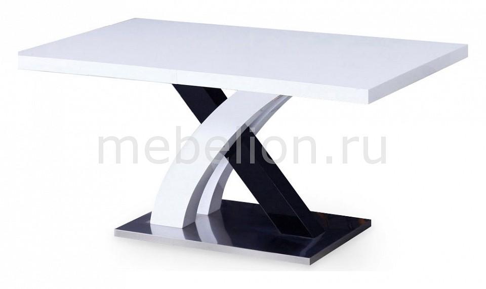 Кухонный стол ESF ESF_DT-75 от Mebelion.ru