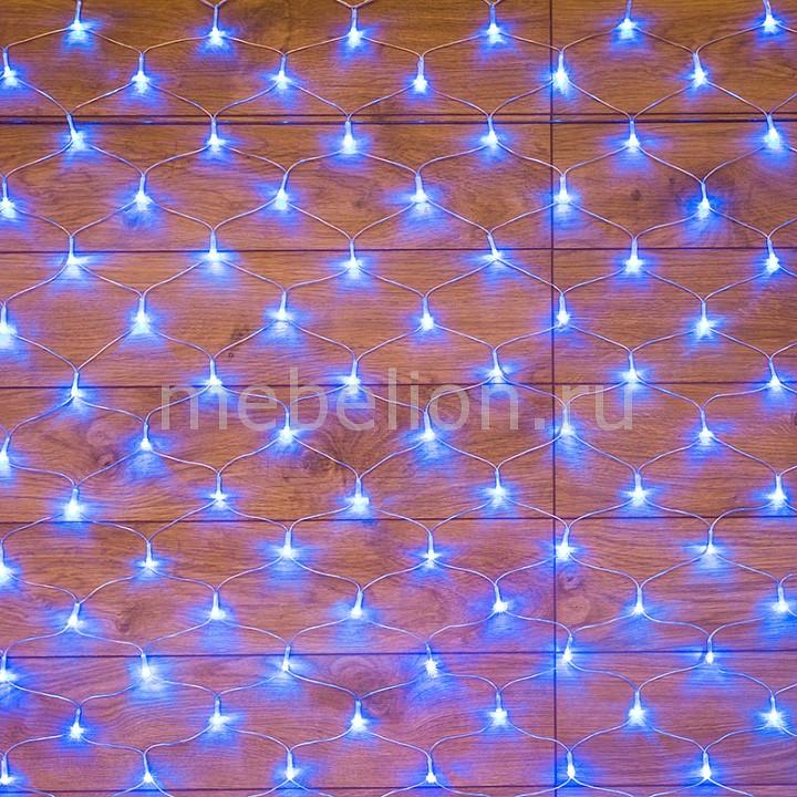 Светодиодный занавес Neon-Night NN_215-133 от Mebelion.ru