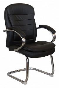 Кресло Riva Chair9024-4