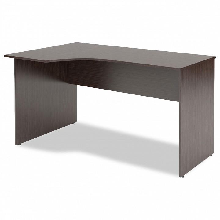 Офисный стол SKYLAND SKY_00-07013657 от Mebelion.ru