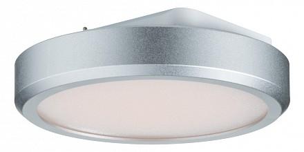 Накладной светильник SlideLED 70304