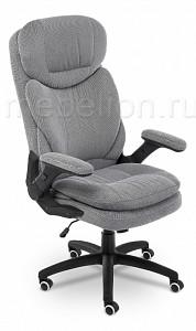 Кресло компьютерное Kolum