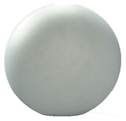 Светильник парковый Mantra MN_1388 от Mebelion.ru