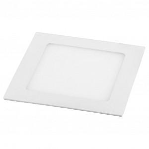 Встраиваемый потолочный светильник AL502 FE_28515
