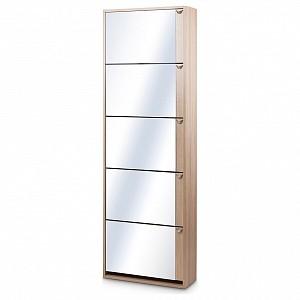 Шкаф для обуви К-5S VEN_10000116