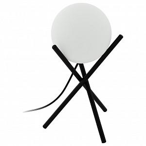 Лампа настольная Castellato EG_97333