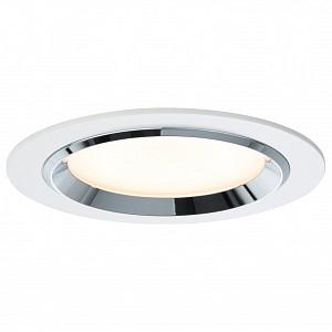 Встраиваемый светильник Igor 92693