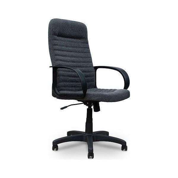 Кресло компьютерное СТИ-Кр60 ТГ Стимул-Групп STG_STI-Kr60_TG_PLAST_S1