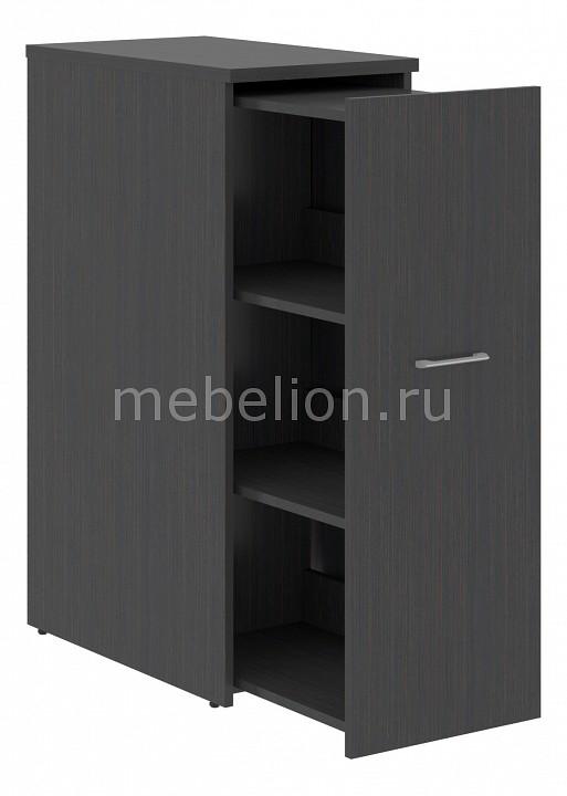 Тумба SKYLAND SKY_00-07023675 от Mebelion.ru