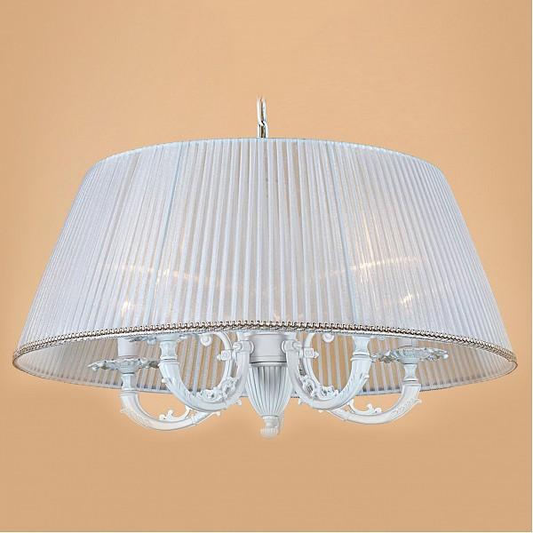 Подвесной светильник Канон CL412252 Citilux
