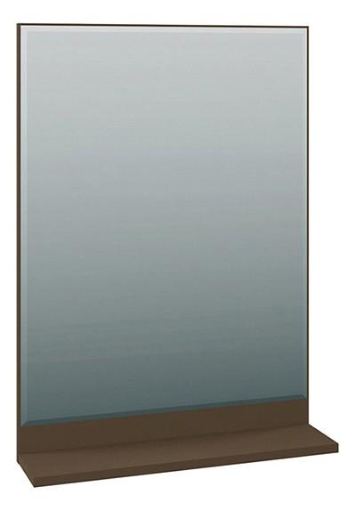 Зеркало настенное Чили