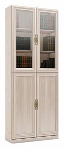 Шкаф книжный Карлос-30