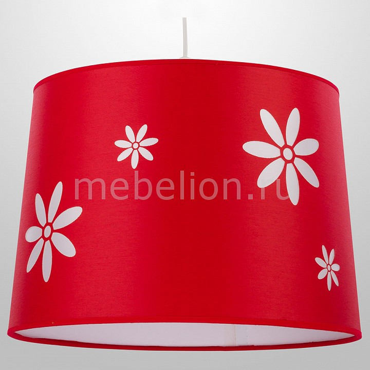 Люстра TK Lighting EV_83538 от Mebelion.ru