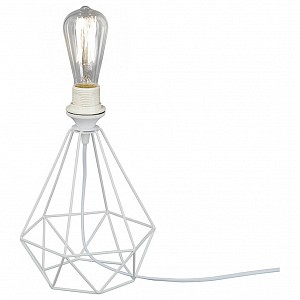 Настольная лампа декоративная V4346 V4346-0/1L