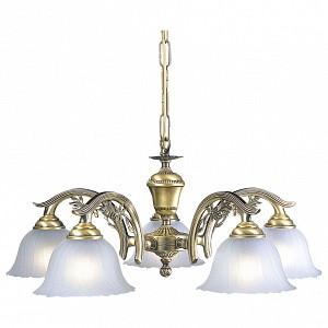 Потолочный светильник Reccagni Angelo 2720 RA_L_2720_5