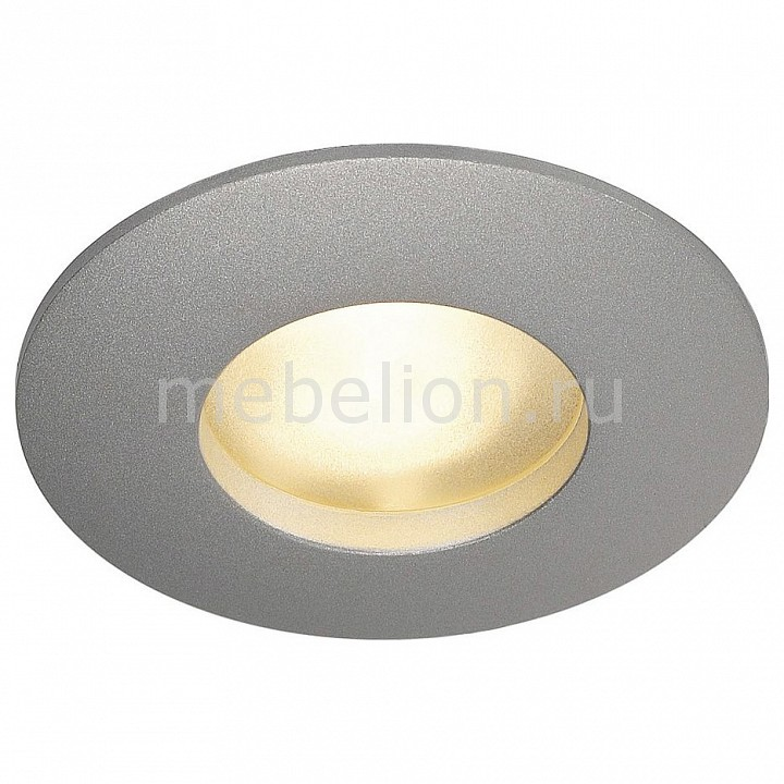 Встраиваемый светильник SLV SLV_111019 от Mebelion.ru