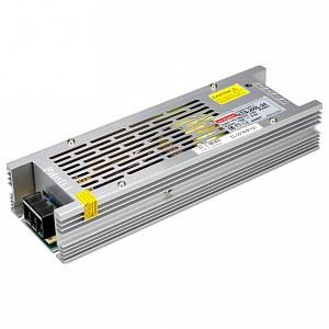 Блок питания 24В 200Вт HTS-200L-24 (24V, 8.3A, 200W)
