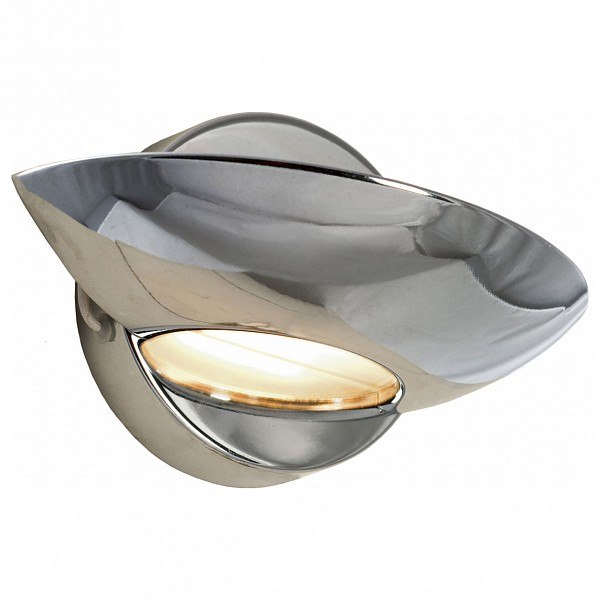 Накладной светильник Astro LSP-8331