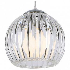 Подвесной светильник Hockessin GRLSP-0159