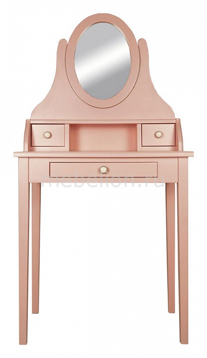 Стол туалетный Adelina