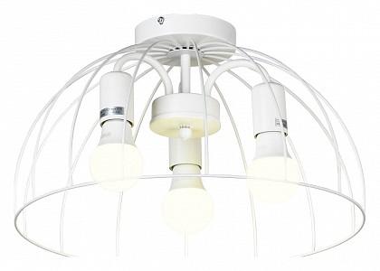 Накладной светильник Lattice LSP-8218