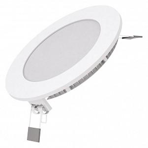 Встраиваемый светильник 939111306