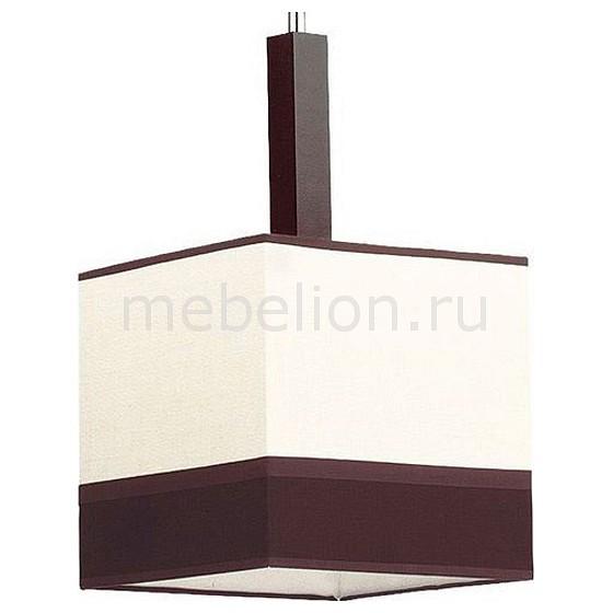 Подвесной светильник Paja 12031