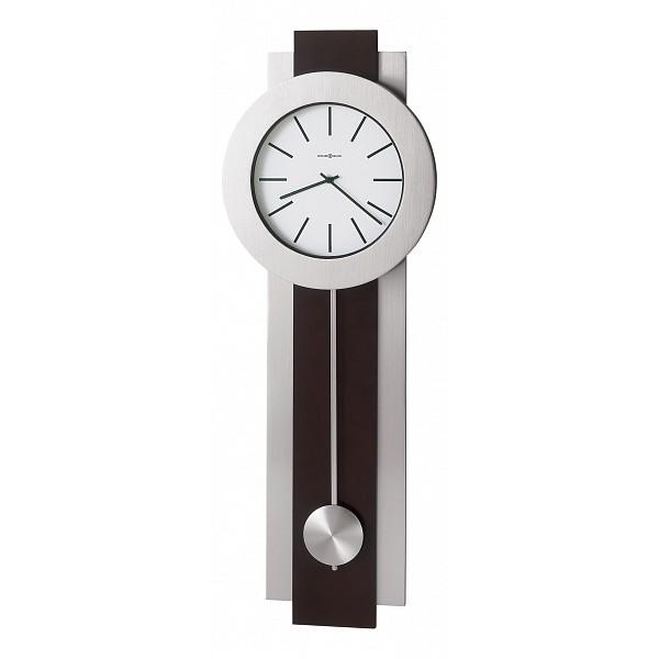 Настенные часы (33x88 см) Bergen 625-279 фото