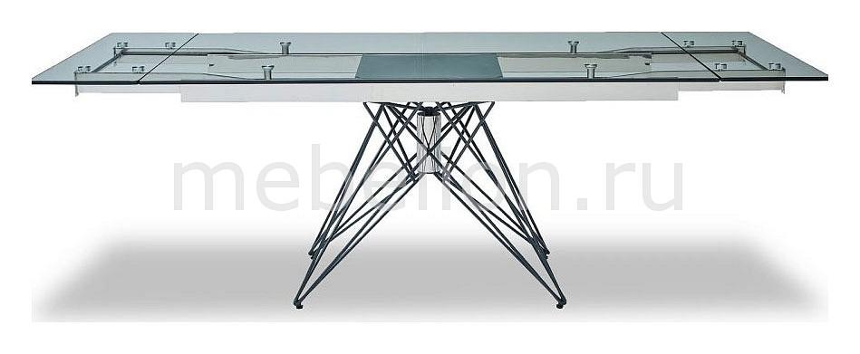 Кухонный стол ESF ESF_T041_140 от Mebelion.ru