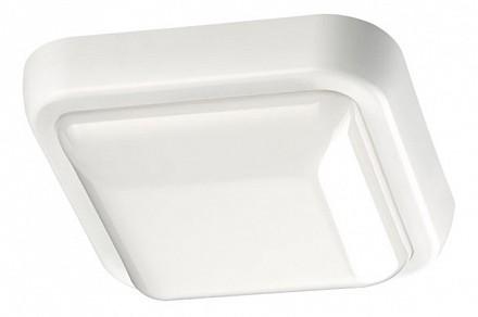 Накладной светильник Opal 357512
