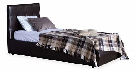 Кровать Селеста 2210x1060x1040.