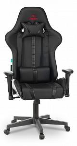 Геймерское кресло для компьютера Viking Zombie BUR_1372900