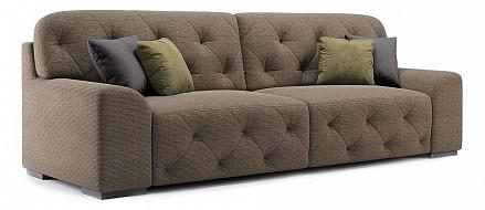 Прямой диван Вегас Нубук FTD_4-0009