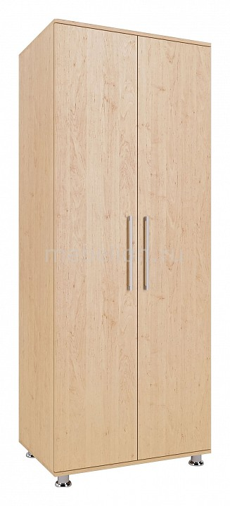 Шкаф платяной ШОМ-4