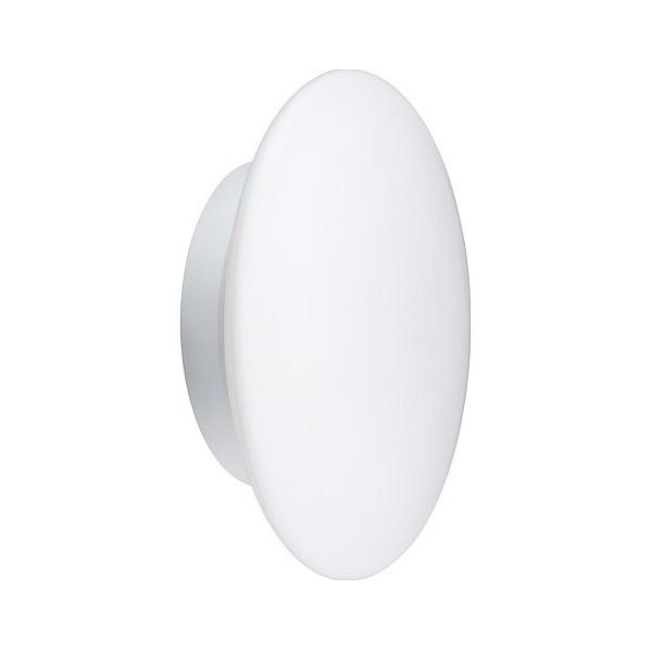 Накладной светильник Vallabon 70033