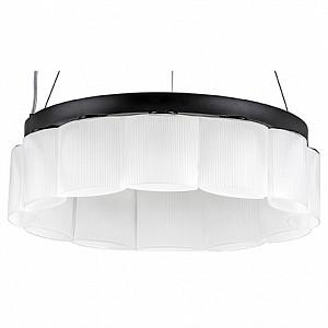 Светильник потолочный Nibbler Lightstar (Италия)
