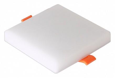 Светодиодный светильник CLT 501 Crystal Lux (Испания)