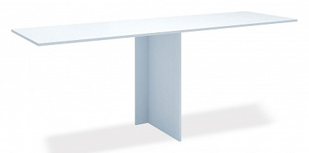 Стол приставной Прайм-20