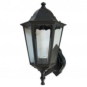 Настенный светильник 6201 Feron (Китай)