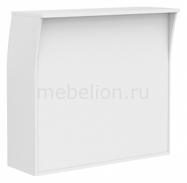 Стойка ресепшн SKYLAND SKY_00-07008164 от Mebelion.ru