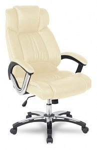 Кресло для руководителя H-8766L-1