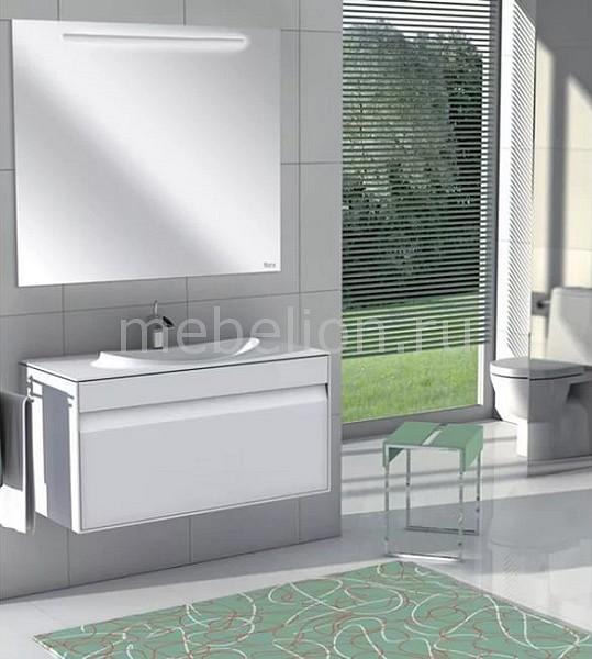 Набор для ванной Laks